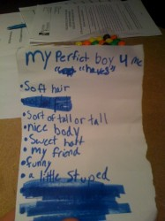 6-year-old-girls-list-of-qualifications-for-a-boyfriend-187x250